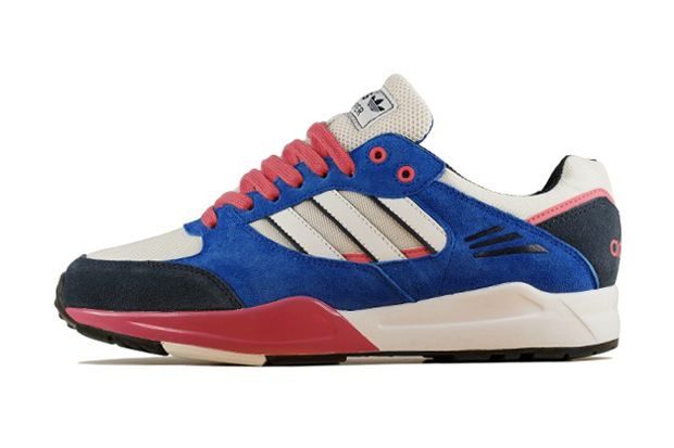 adidas Originals 2013 Tech Super | Adidas tech, Retro ...