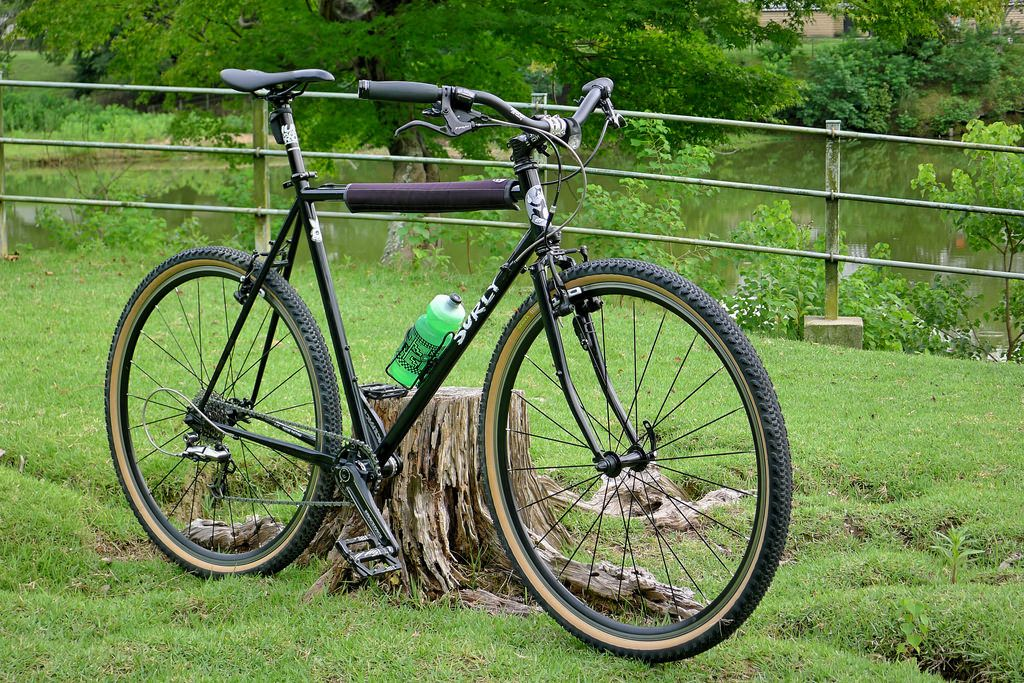 New Tyres and Bars   Pinterest   Tired and Bike stuff