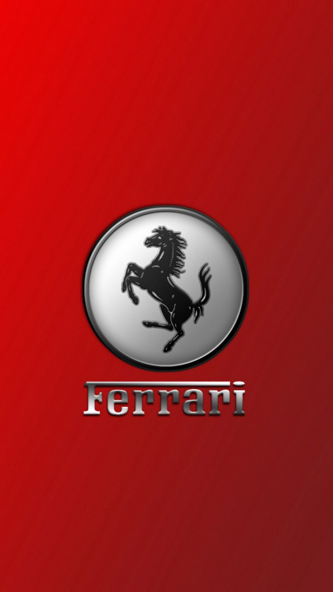 Download ferrari wallpapers to your cell phone ferrari logo hd download ferrari wallpapers to your cell phone ferrari logo hd voltagebd Choice Image