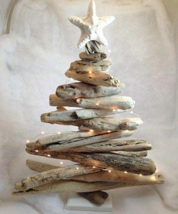 140 Idées de Déco de Noël à Fabriquer et à Faire Soi,Même