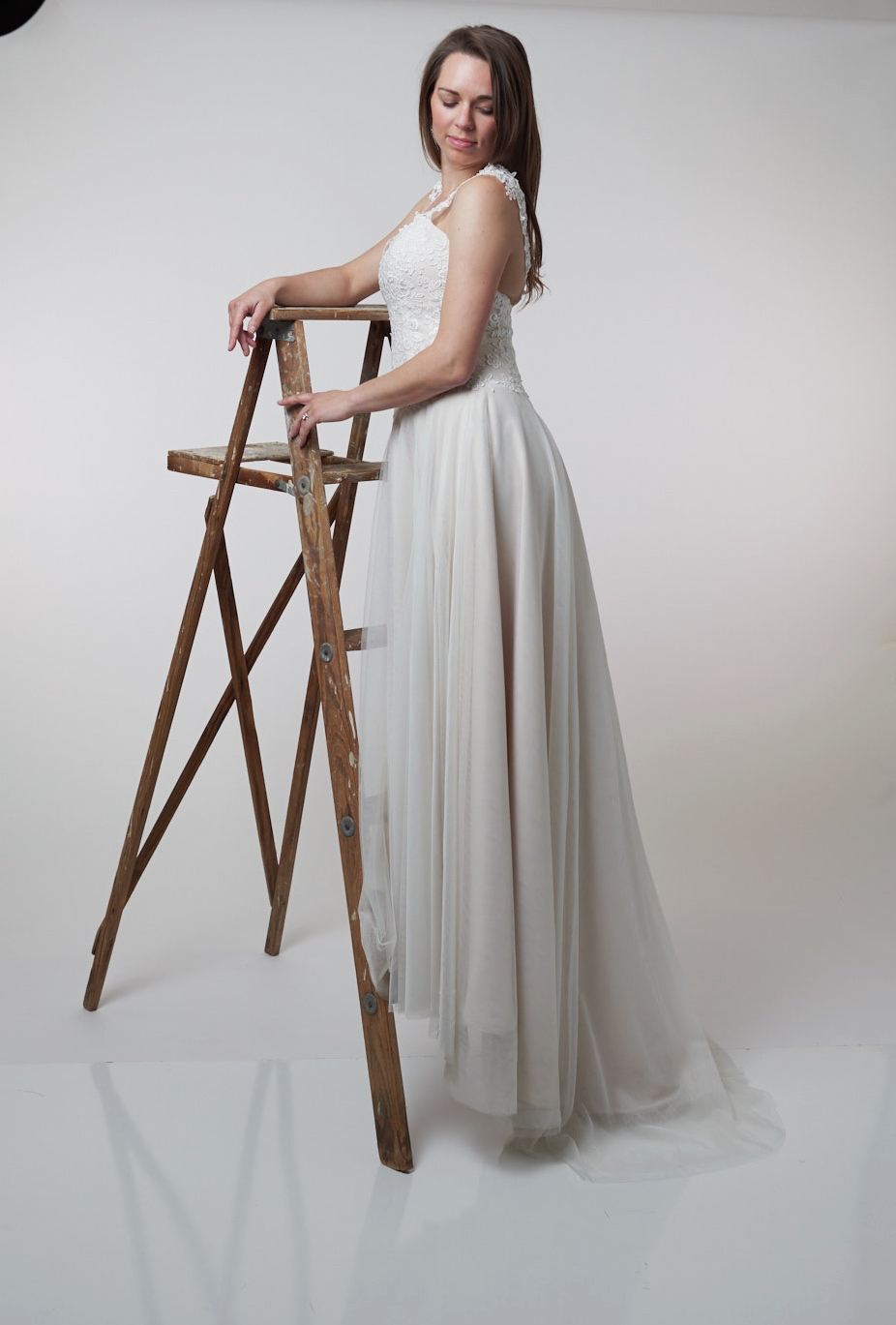 Proudly Made in USA Bridal Gowns by Wedding Gallery | bridal gowns ...