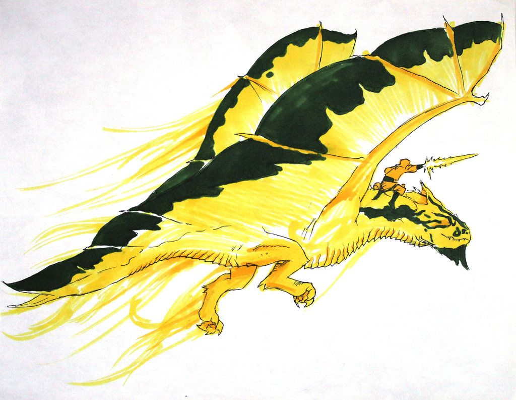Light dragon ninjago by on deviantart ninjago pinterest dragons - Dragon ninjago lego ...