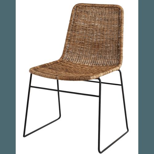 Malaysia Online Furniture Shop   Teak Wood Furniture, Outdoor Sofa, Teak  Garden Furniture,