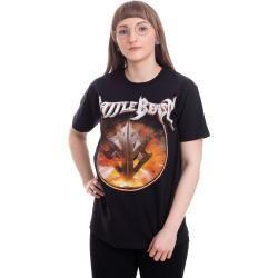 T-Shirts für Herren #hollywoodmen