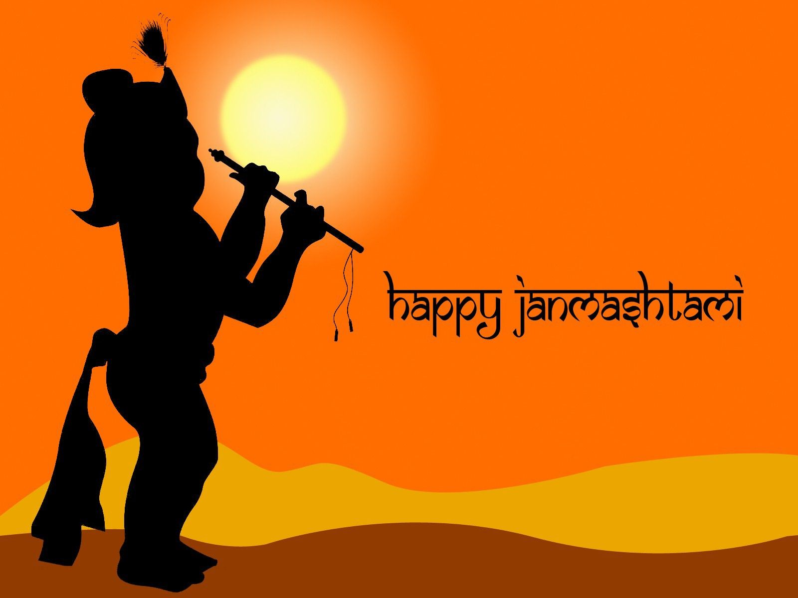 Free Download 100 Pure Janmashtami Hd Wallpapers Latest Photoshoots Beautiful Images And More F Happy Janmashtami Image Janmashtami Images Happy Janmashtami