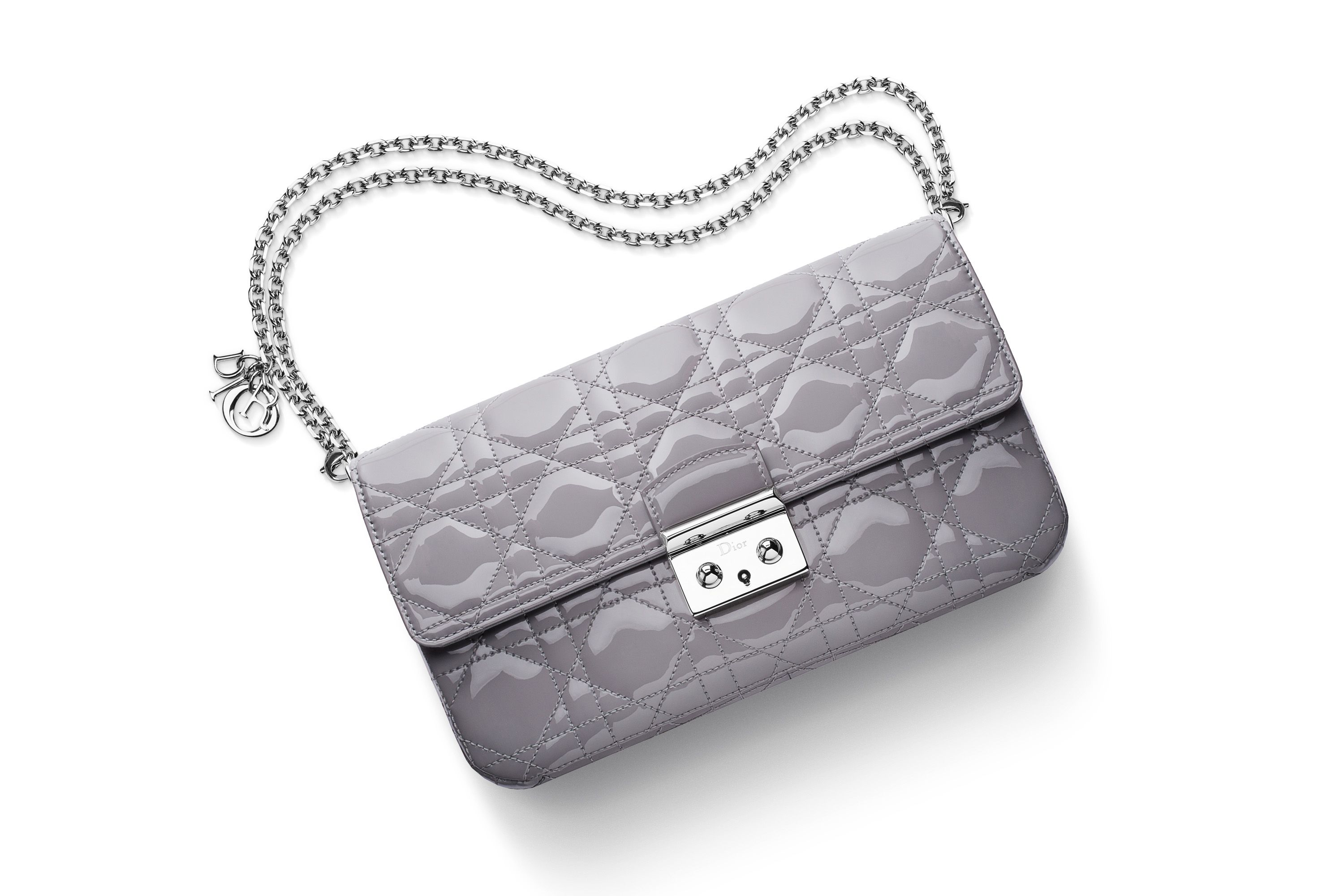 Miss dior dior promenade large pouch forecasting to wear in winter in 2019