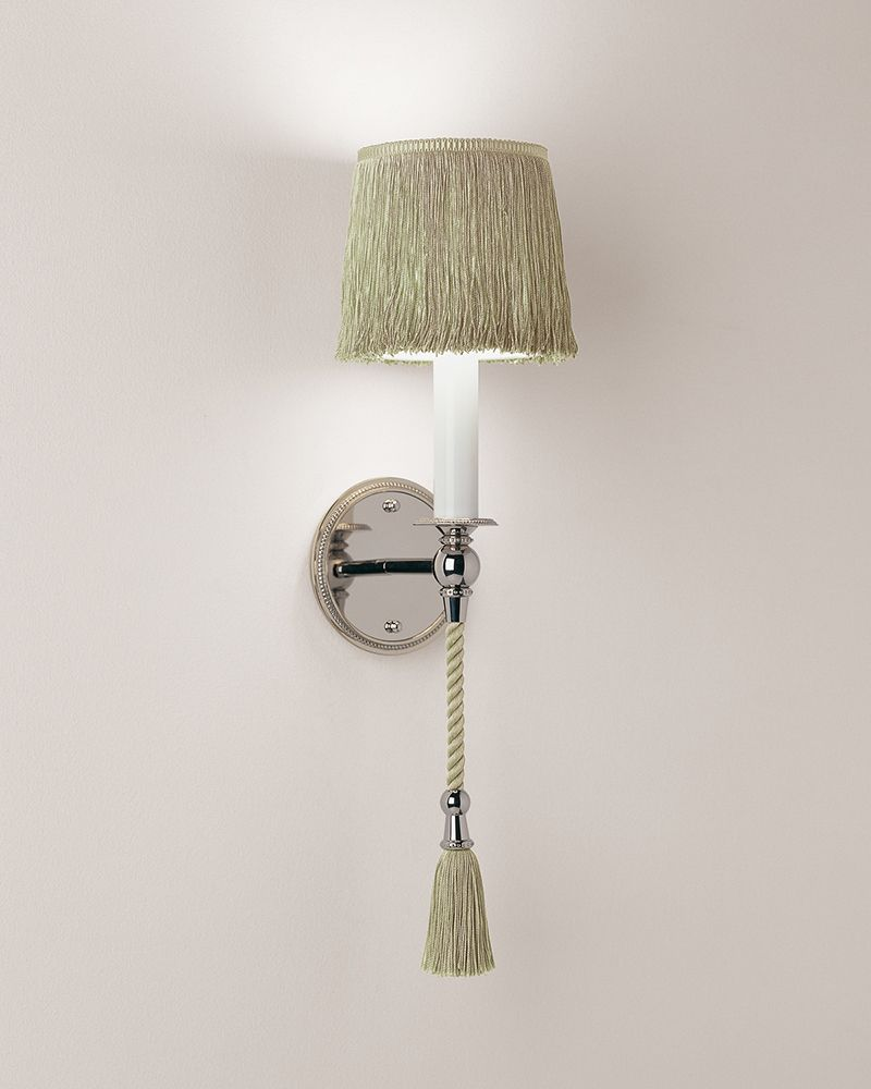 Duchess bathroom sconce by boyd lighting powder rooms facelifts