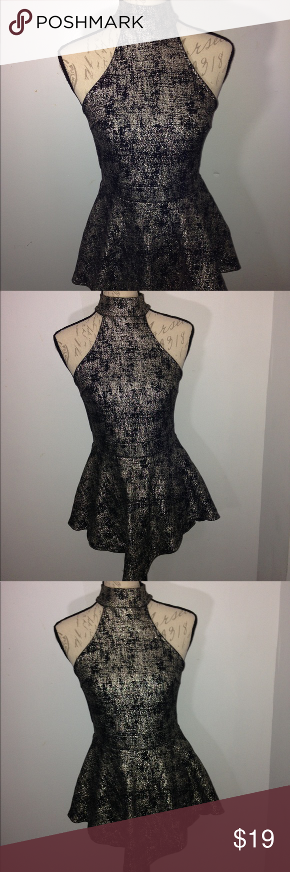 halter skort party outfit party outfits skort and minis