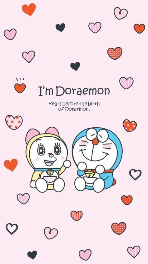 Wall Paper Cartoon Doraemon 35 Super Ideas
