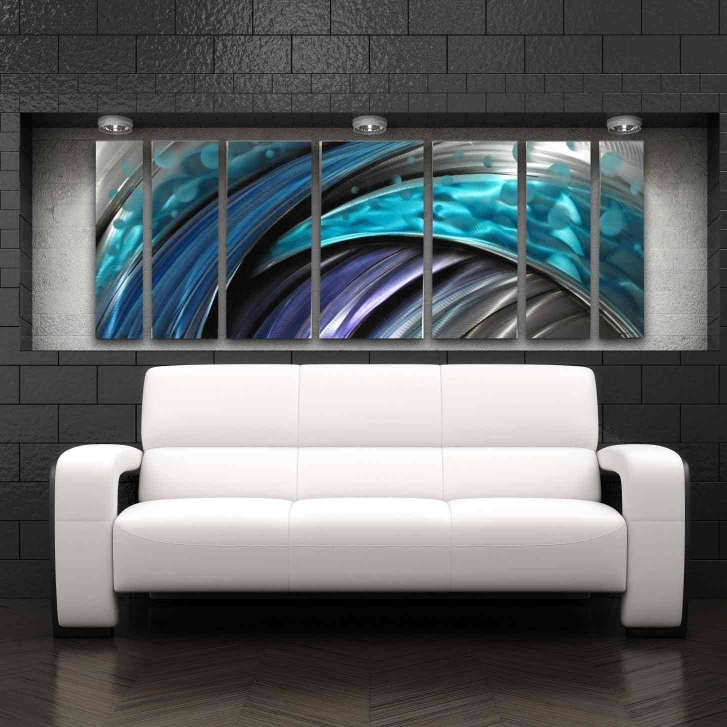 Unique modern wall art and decor living room wall units modern