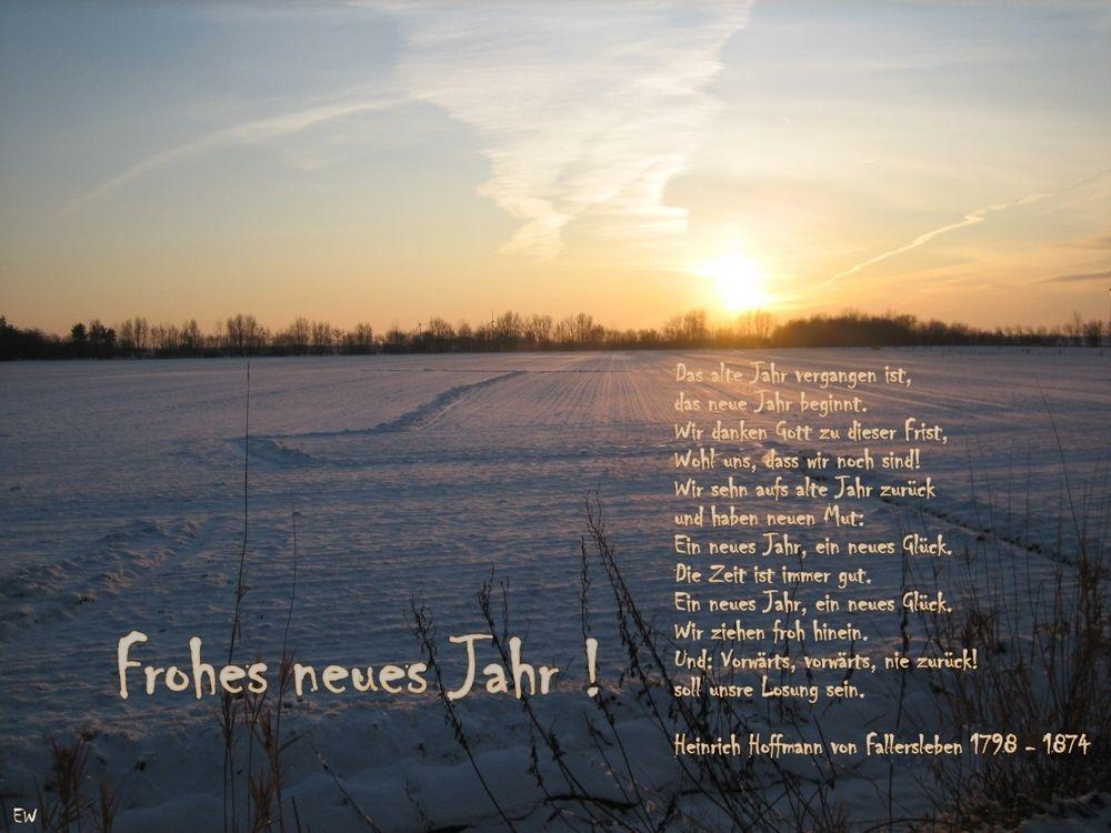 auf ein gutes und glückliches 2013 | Frohes Neues! | Pinterest ...