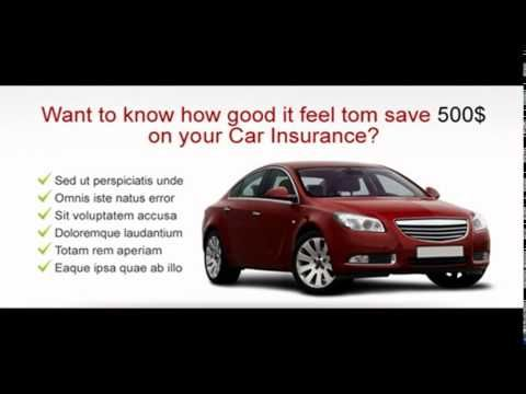 Car Insurance Free Quote Free Quote Of Instant Car Insurance  Watch Video Here  Http .