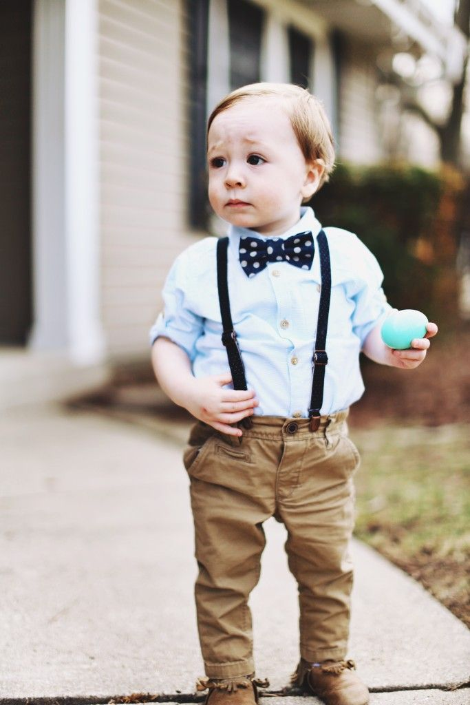 Easter In Wisconsin Wedding Outfit For Boys Boys Church Outfit Formal Boys Outfit