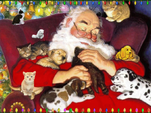 chat noel - Google Search