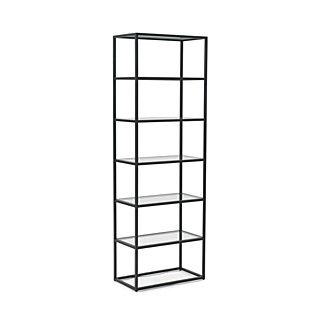 Mitchell Gold + Bob Williams Fritz Bookcase | Bloomingdale's
