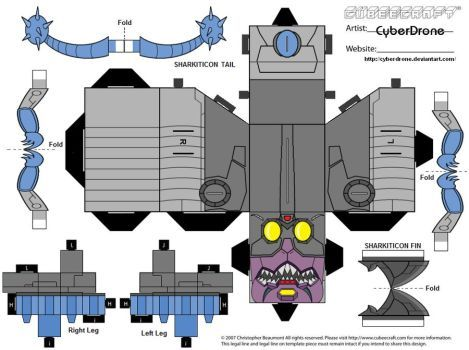 Custom transformers cut out templates of paper toys ive made all custom transformers cut out templates of paper toys ive made all my transformers cubeecraft fan art designs are based on characters originally from hasbro pronofoot35fo Choice Image
