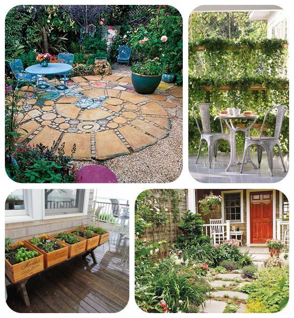 Best 25 Prayer Garden Ideas On Pinterest Spiritual