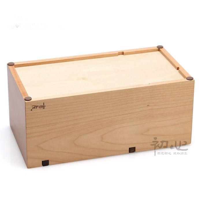Envío-gratis-accesorios-de-escritorio-Kingfom-Caixa-Organizadora-organizador-de-escritorio-de-almacenamiento-de-madera-de.jpg (700×700)