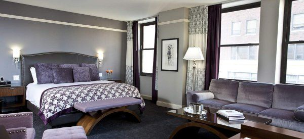 My City Hotels On Twitter Bedroom Styles Bedroom Design Hotel Collection