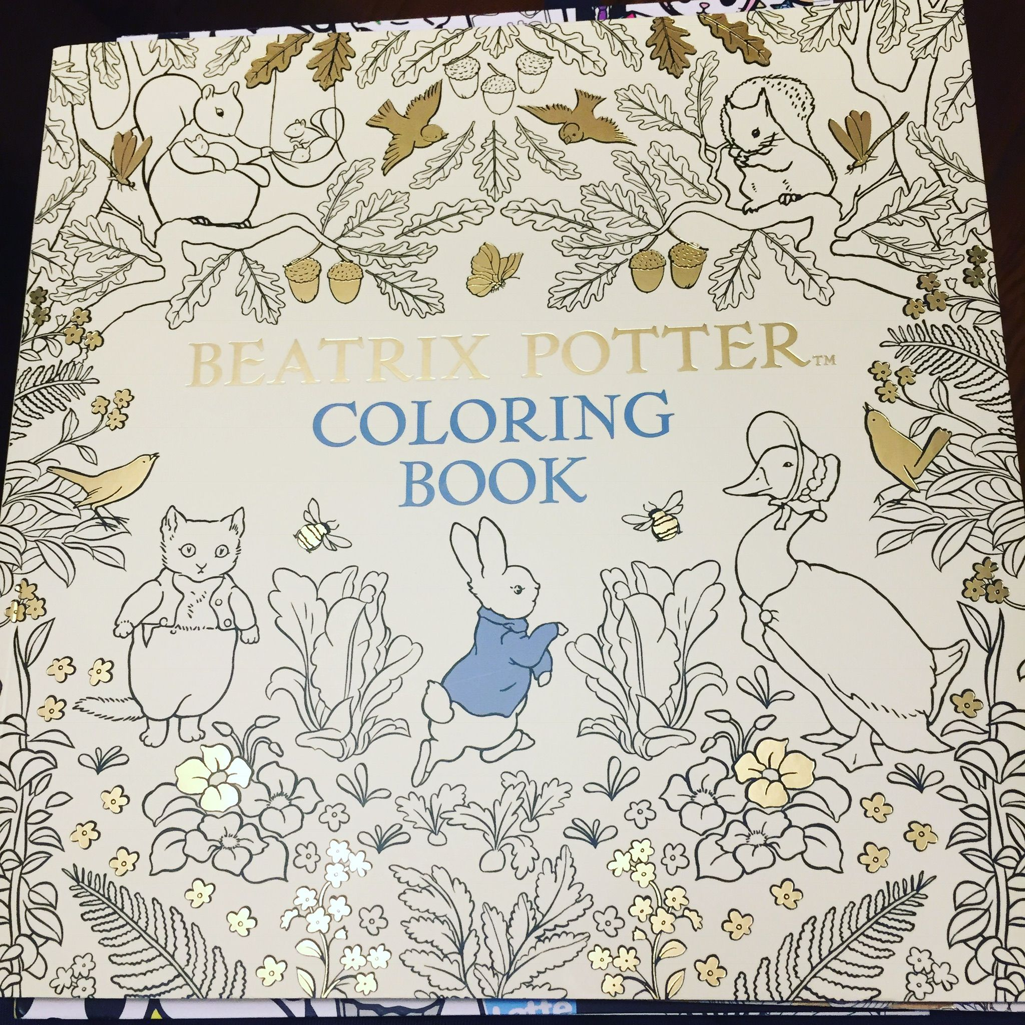 - Pin By Heather Marie Wall On Coloring Books And Books I Own
