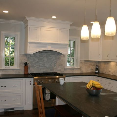 Awesome Woods Lane, Scarsdale   Traditional   Kitchen   New York   Tarallo Kitchen  And Bath, Inc.