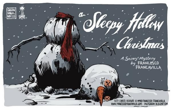 Merry,mery all!