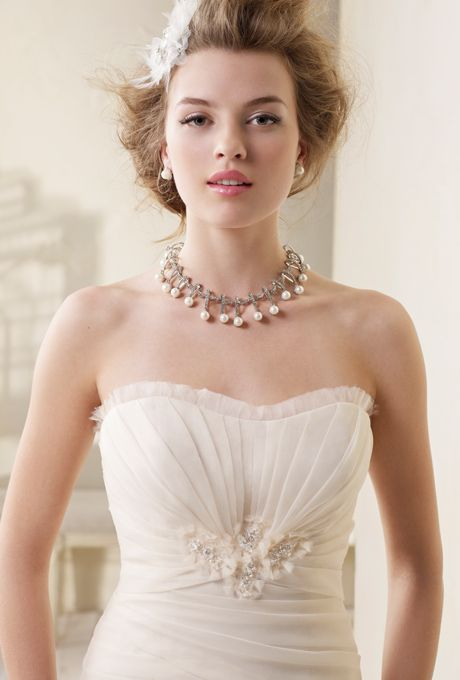 Tube Dress Wedding Dresses Wedding Dresses Photos Simple
