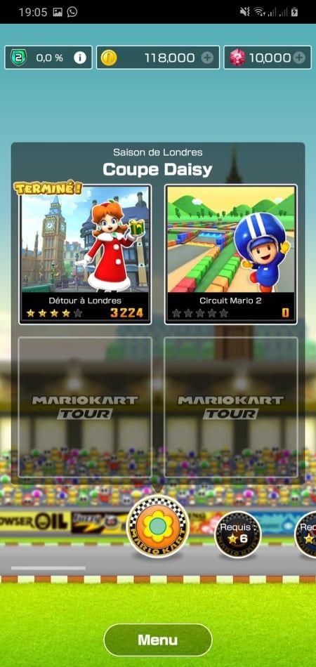 mario kart tour mario kart tour release date mario kart