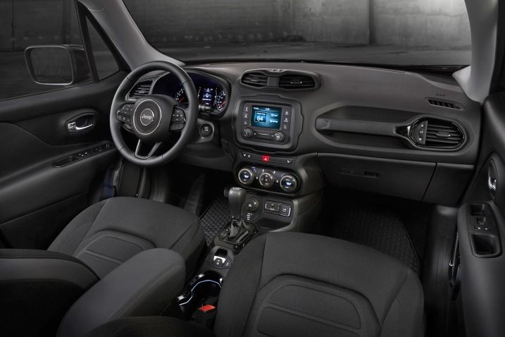 2016 Jeep Renegade Release Date Specs Color And Price Jeep Renegade Jeep 2016 Jeep
