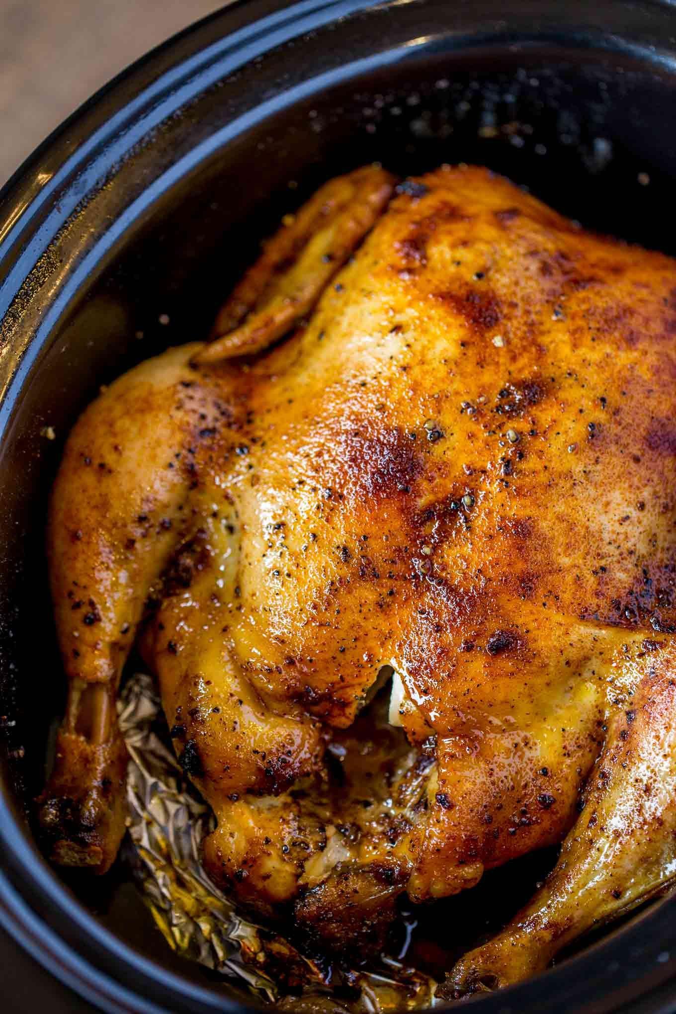 содержится целиковая курица в мультиварке рецепты с фото его, врач