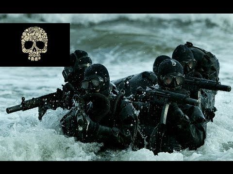 Youtube Us Navy Seals Navy Seals Special Forces