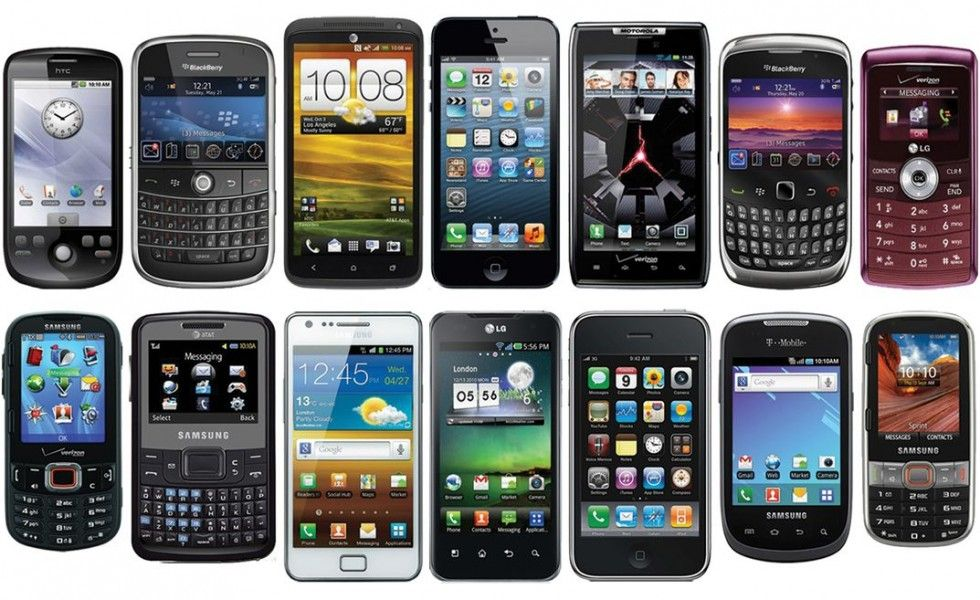 What to do with used cell phones3 Used Cell Phones 00d30ea7e2ff