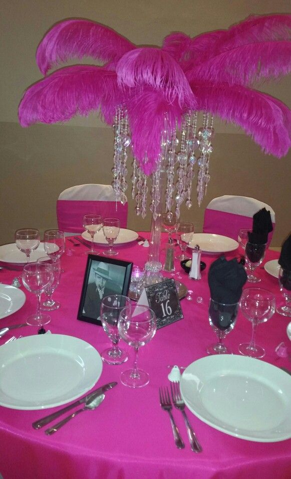 Decorate by design event planner Casper Wyoming 40 Hollywood Extraordinary Decorate By Design