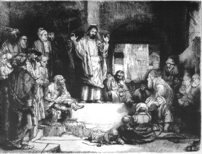 Rembrandt_Chrystus_nauczający.jpg (800×609)