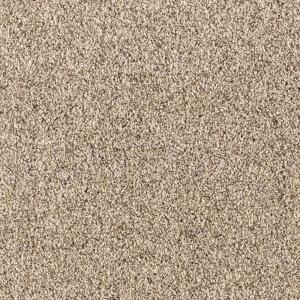 Lifeproof Courtlyn Ii Color Coastline 12 Ft Carpet 0542d 26 12 At The Home Depot Mobile Carpet Samples Affordable Carpet Plush Carpet