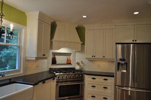 U Shaped Kitchen With Island Floor Plans Corner Kitchen Stove   Bing Images