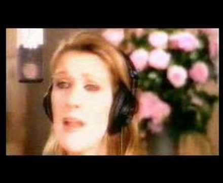 Tell Him Celine Dion And Barbara Streisand I Have A Foster Daughter Who Sings As Beautiful As Celine And We Do Celine Dion Great Music Videos Music Memories