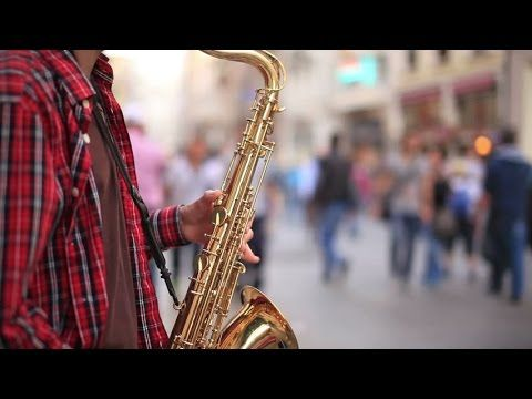 The Very Best Of Romantic Saxophone Love Songs Soft Relaxing