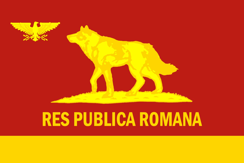 8a0bca11f1f Californified Roman Republic Third Rome, Roman Republic, Roman Legion,  Ancient Rome, Roman