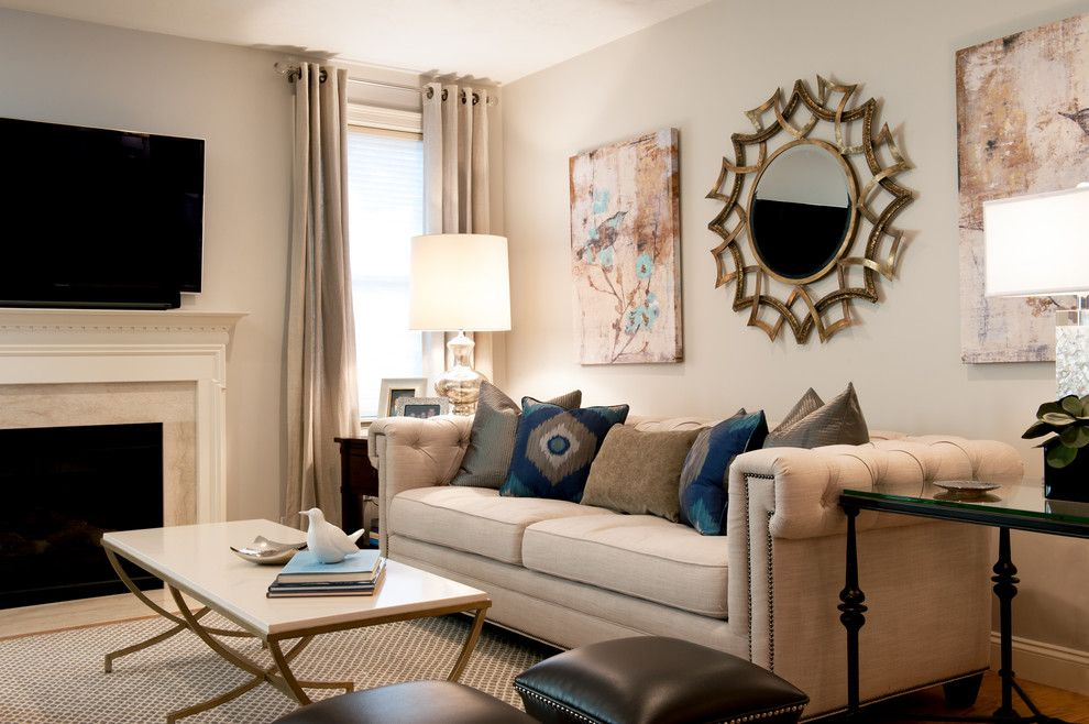 black and blue living room ideas miraculous beige - Blue Beige Living Room Ideas