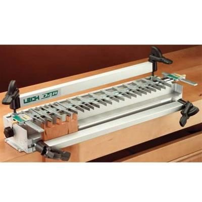 Leigh D4r Pro Dovetail Jig In 2020 Woodworking Plans Free Dovetail Jig Woodworking Plans Diy