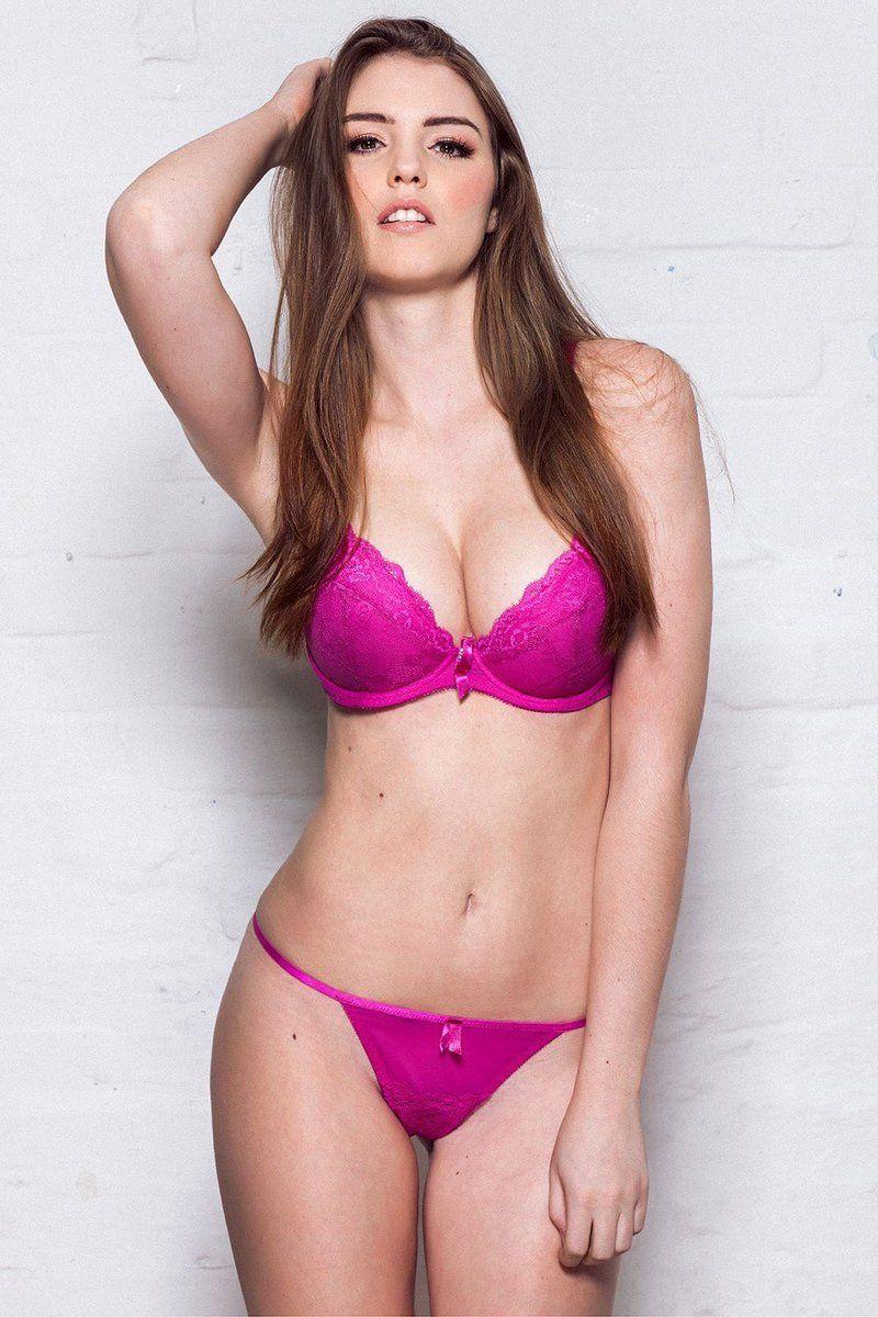 Video Rosie Danvers naked (19 photos), Bikini