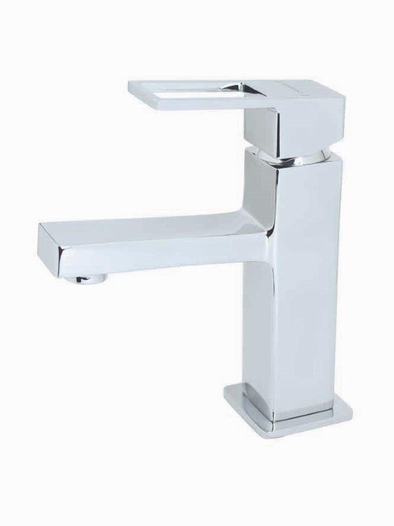 Methven Neon Basin Mixer Chrome From Bathroom Supplies Online - Bathroom supplies on line