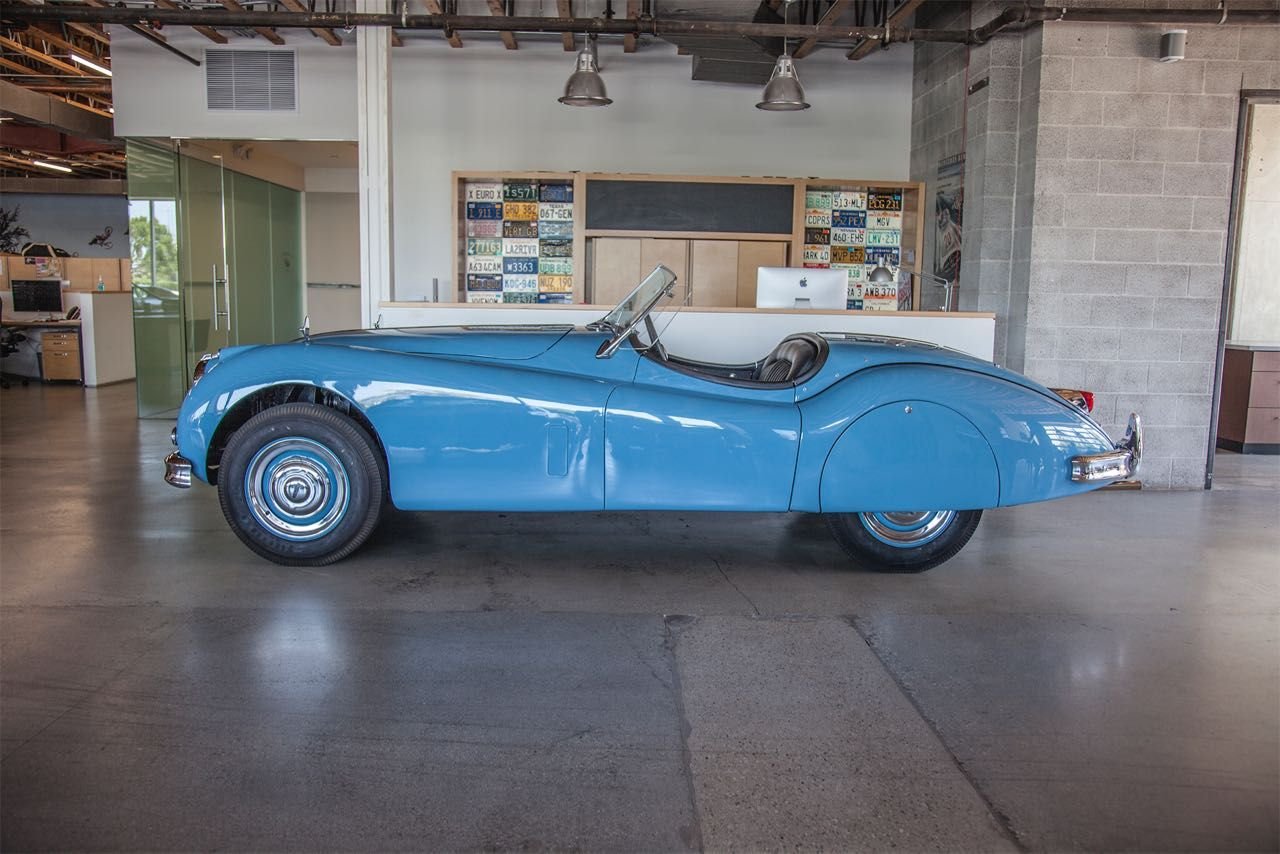 classics sale for jaguar bel waalwijk dhc collectie lex en kopen