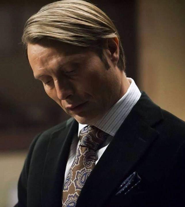 Pin von chris 77 auf mads pinterest - Hannibal lecter zitate ...