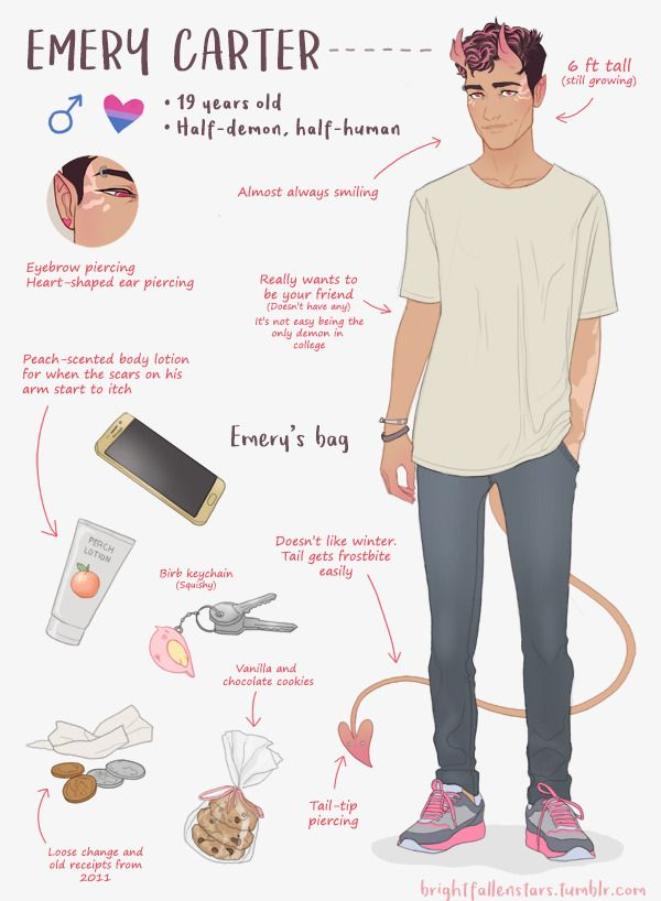 Pin By Lina On Boys Guy Drawing Scented Body Lotion Eyebrow Piercing
