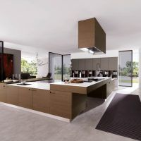 Great Kitchen Design Astonishing Contemporary Kitchens Designs Attractive Classic Modern Ikea Kitchen Design Inspiration L Shaped Open Kitchen With Latest