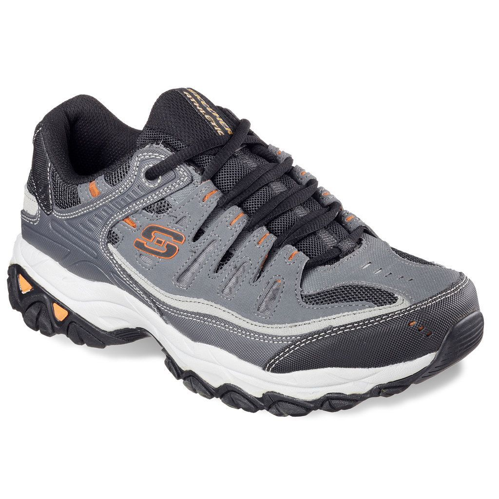 skechers shoes size 14 Sale,up to 48