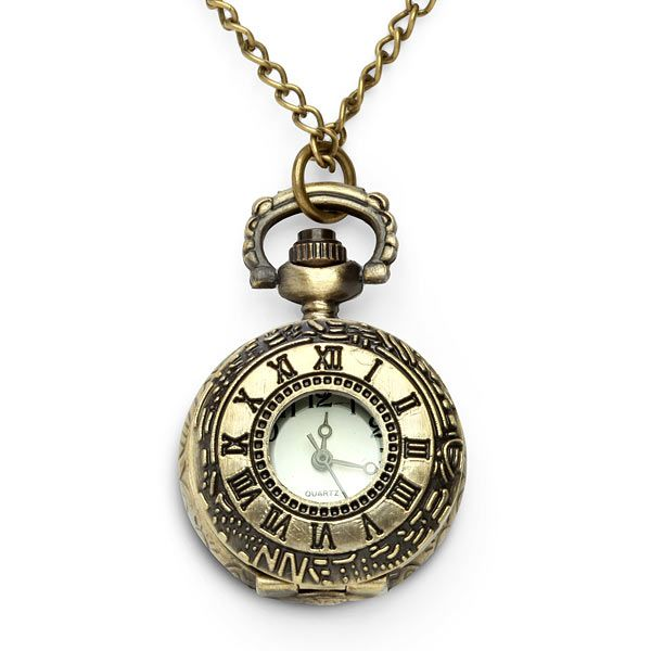A gorgeous and amazing victorian style actually working pocket watch a gorgeous and amazing victorian style actually working pocket watch yeah i aloadofball Image collections