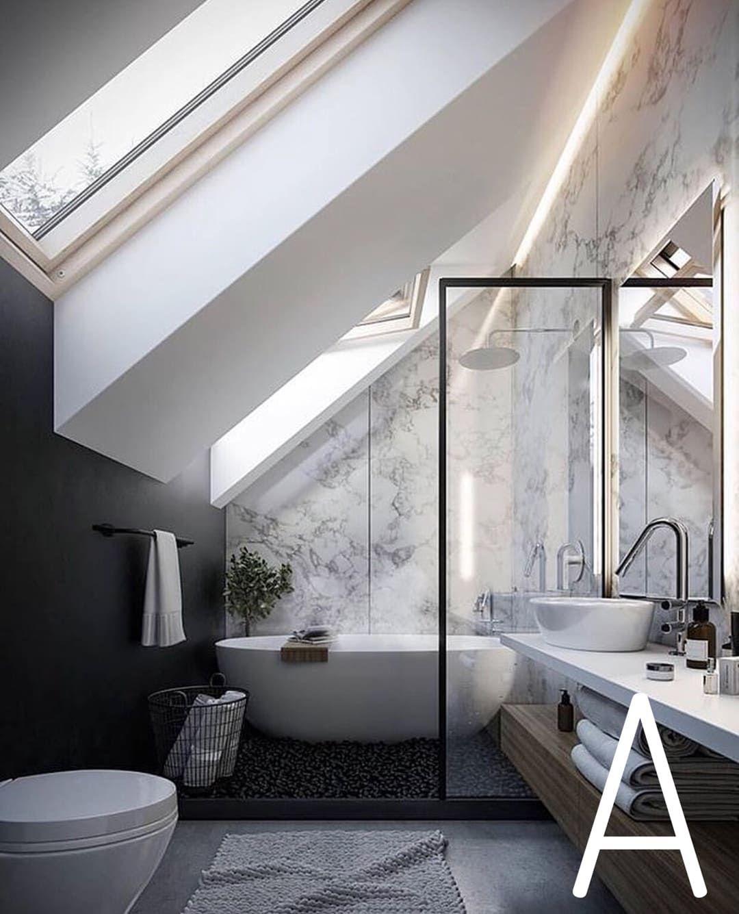 Minimal Interior Design Inspiration | 160